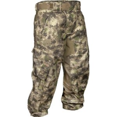 Planet Eclipse 2011 Distortion HDE Paintball Pants