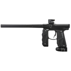 Empire Mini GS Paintball Gun - Black