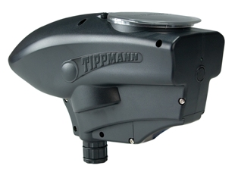 Tippmann SSL200 Electronic Loader
