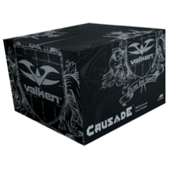 Valken Crusade Paintballs (2000 ct.)