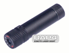 Exacto Laser Sight
