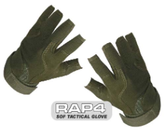 SOF Tactical Glove