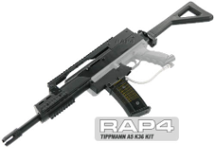 Tippmann A5 K36 Kit