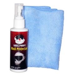 Save Phace Protectant Kit