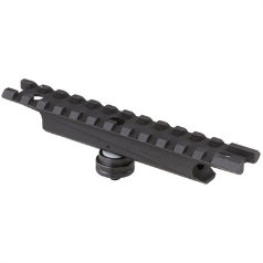 M16/M4 Carry Handle Scope Mount Base