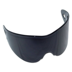 Empire E-Vents Mask Thermal Lens