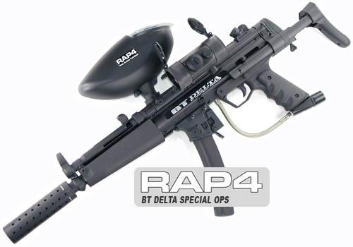 bt delta elite paintball gun manual