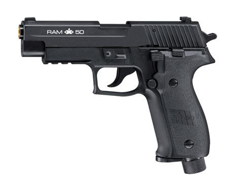 50+caliber+handgun