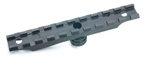 M16/M4 Scope Mount