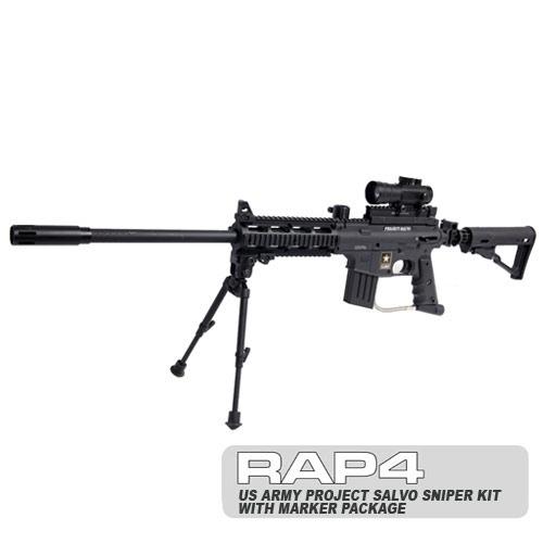 paintball guns sniper - photo #9