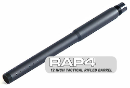 12 Inch Tactical Rifled Barrel