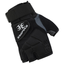 Empire 2012 Freedom TW Paintball Gloves
