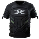 Empire 2013 Grind THT Chest Protector