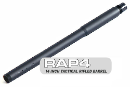 14 Inch Tactical Rifled Barrel