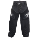 Empire 2014 LTD FT Paintball Pants - Grid