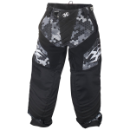 Empire 2014 LTD FT Paintball Pants - Hex