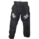 Empire 2014 Prevail FT Paintball Pants