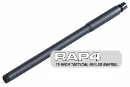 16 Inch Tactical Rifled Barrel