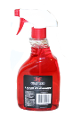 Empire Anti Fog Lens Cleaner - 16 oz. Spray Bottle