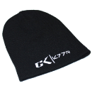 Contract Killer Beanie