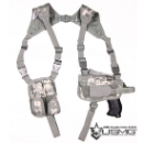 USMG Shoulder Holster
