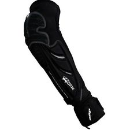 Dye C8 Tournament Elbow Pads