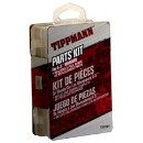Tippmann A5 Universal Parts Kit