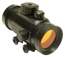 Red Dot 1X46 Scope