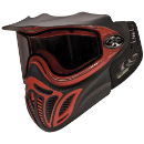 Empire E-Vents Masks