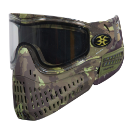 Empire Paintball Masks