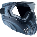 Valken Paintball Masks