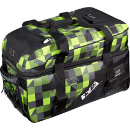 Planet Eclipse Gear Bags