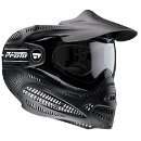 Proto El Switch Paintball Mask