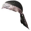 2012 Valken Redemption Headwrap