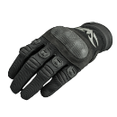 Valken 2013 Zulu Gloves