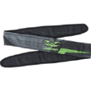 Valken Redemption Vexagon Headband - Neon Green