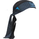 Valken Redemption Vexagon Headwrap - Navy