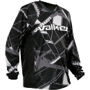 Valken Paintball Jerseys