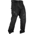 Valken Redemption Vexagon Pants - Stealth