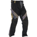 Valken Redemption Vexagon Pants - Black/Gold