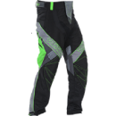 Valken Redemption Vexagon Pants - Lime/Grey