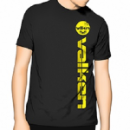 Valken Vertical Type T-Shirt