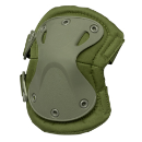 Valken Tactical Knee Pads (Out of Stock)
