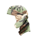 Vtac Headwrap - Woodland