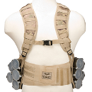 VTac Tactical Vests