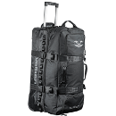 Valken Rolling Gear Bag