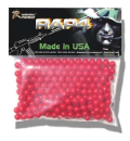.43 Caliber Paintballs