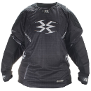 Empire 2014 LTD FT Paintball Jersey - Grid