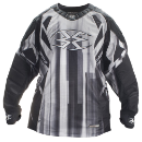 Empire 2014 LTD FT Paintball Jersey - Fades