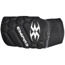 Empire 2014 Prevail Sleeve FT Paintball Gloves